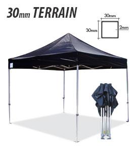 30mm-terrain-marquee