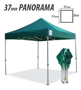 37mm-panorama-marqee
